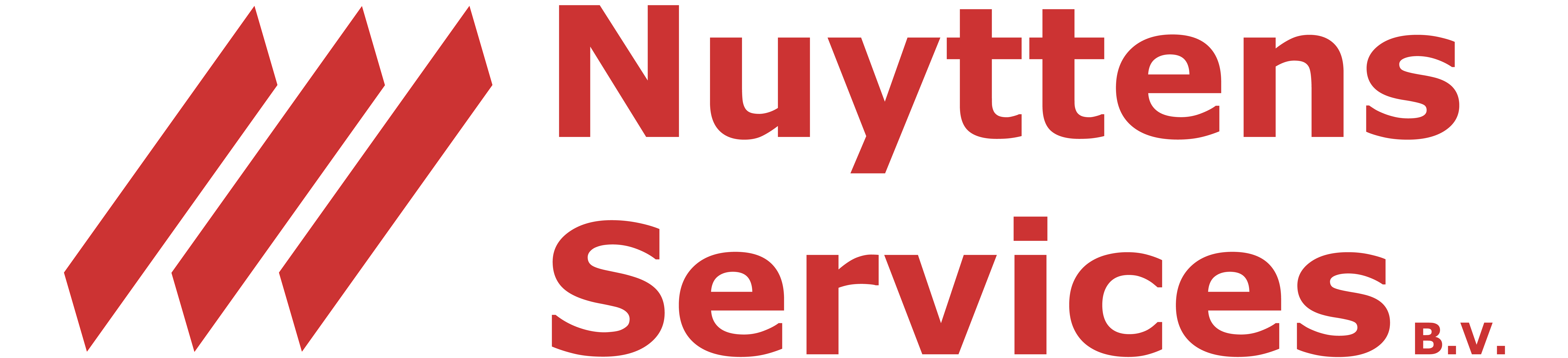 Nuyttens Services