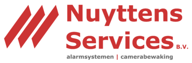 Nuyttens Services BV